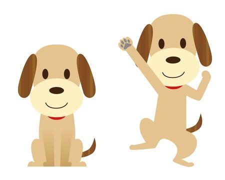 Vic Dog Trials